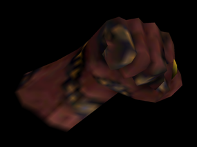 File:Enchanted Fist 2.png