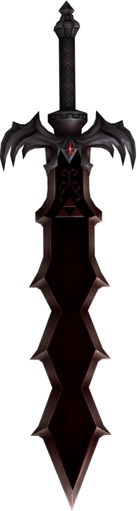 File:Ghirahim Sword Form - HW.png