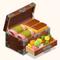 Medicine Box for Kids (TMR)