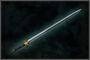 Regal Sword (DW4)