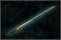 File:Regal Sword (DW4).png