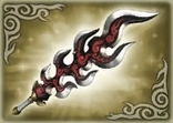File:4th Weapon - Kenshin (WO).png