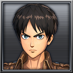 File:AOT Trophy 9.png