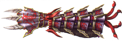 File:Kotaro-sw2weapon3.jpg