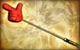 Big Star Weapon - Red Pointer