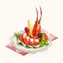 File:Homard Lobster Poisson (TMR).png