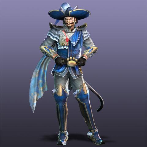 File:ZhangLiao-DW7-DLC-Wei Fairytale Costume.jpg
