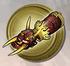 1st Rare Weapon - Kotaro