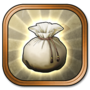 DQH Trophy 29