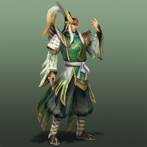 File:MaChao-DW7-DLC-Shu Fairytale Costume.jpg