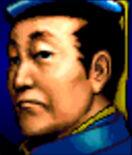 Yoshimoto-nobuden
