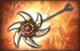 4-Star Weapon - Doomspinner