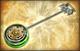 Big Star Weapon - Enforcer
