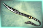 File:Striking Broadsword - 2nd Weapon (DW8).png