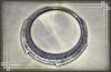 Wheels - 1st Weapon (DW7)