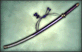 File:1-Star Weapon - Sword of Courage.png