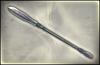 Dual Spear - 1st Weapon (DW8)