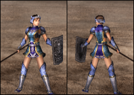 File:Edit Female Outfit - Heavy Armor (DW5).png