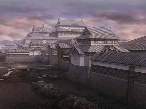 File:Odawara Castle 2 (Warriors Orochi).png