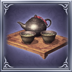 File:Warriors Orochi 3 Trophy 13.png