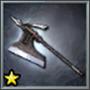 1st Weapon - Toyohisa Shimazu (SWC3)