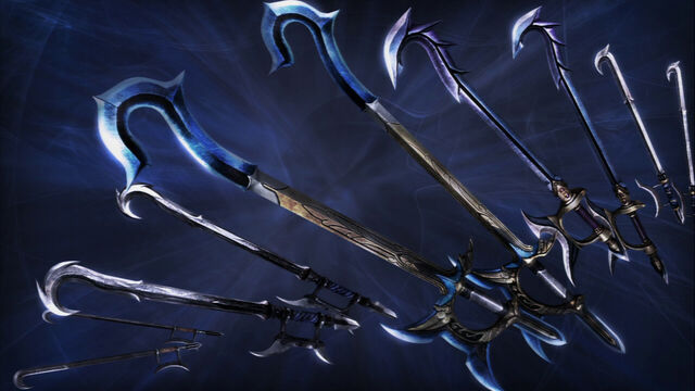 File:Wei Weapon Wallpaper 15 (DW8 DLC).jpg