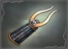 File:Yoshitsune-weapon1.jpg