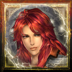 File:FNS2 Trophy 18.png