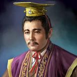 Liu Zhang (ROTK11)