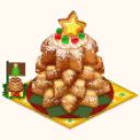 File:Pandoro Tree (TMR).png