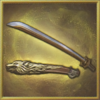 File:Rare Weapon - Mitsuhide Akechi (SW4).png