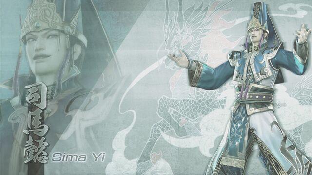File:SimaYi-DW7XL-WallpaperDLC.jpg