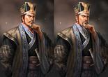 Sima Yi 2 (ROTK13)