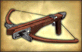File:2-Star Weapon - War Crossbow.png