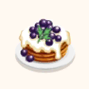 File:Blueberry Pie (TMR).png