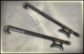 File:Hookswords - 1st Weapon (DW8).png