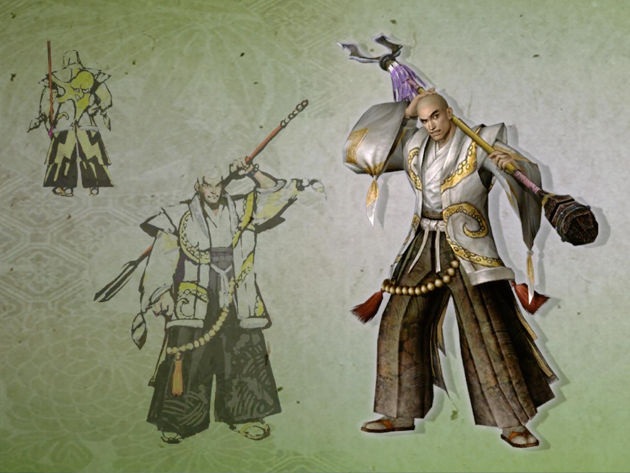 dynasty warriors godseekers trophy guide