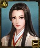 Oichi 4 (1MNA)