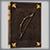 Bladestorm Achievement 3