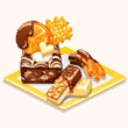 File:Chocolat Collection (TMR).png