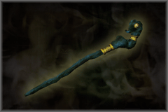 File:Magic Staff (DW4).png