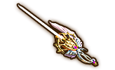 File:Rapier - 3rd Weapon (HW).png