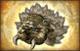 Big Star Weapon - Beast King