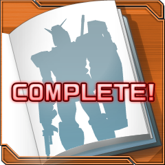 File:Dynasty Warriors - Gundam 3 Trophy 26.png