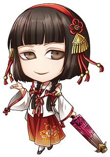 File:Okuni (SWS).png