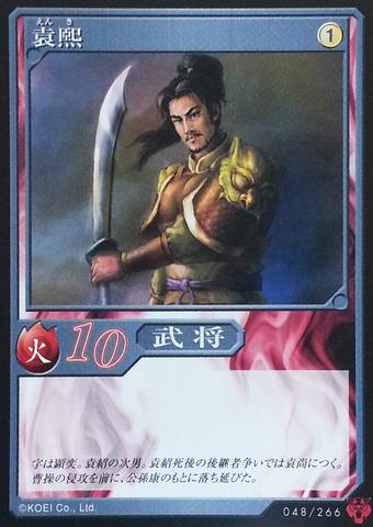 File:Yuan Xi (DW5 TCG).png
