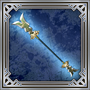 Dynasty Warriors 7 - Xtreme Legends Trophy 8