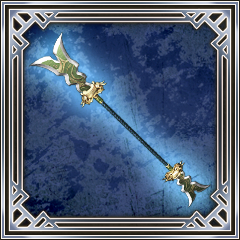 File:Dynasty Warriors 7 - Xtreme Legends Trophy 8.png