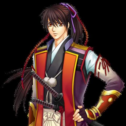 File:Makoto-haruka5.png