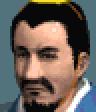 File:Cao Pi (ROTKR).png